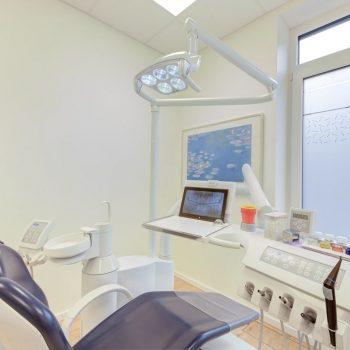 Zahnarzt_Nordwalde_Dr_Eckmann_Behandlung
