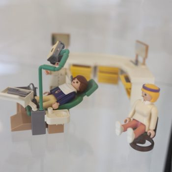 Zahnarzt_Nordwalde_Dr_Eckmann_Playmobil